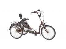 Tricycle électrique Palermo