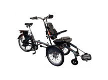 Vélo O-pair