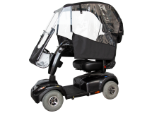 VELTOP COCOON scooter