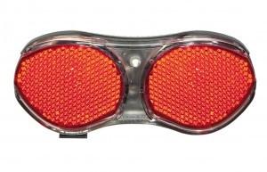 feu de position Piccadilly avec LED