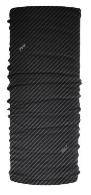foulard en microfibre P.A.C  Original