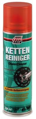 nettoyant chaîne spray Tip Top