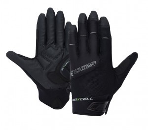 gants longs Chiba Bioxcell Touring