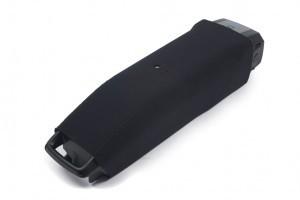 protection batterie VAE Fahrer p.Yamaha