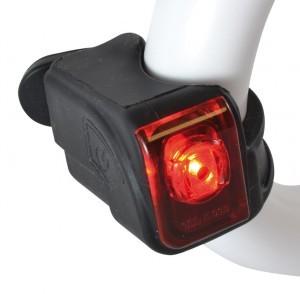 éclairage arrière LED Lynx R