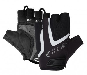 gants Gel Air court