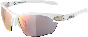 lunettes Alpina Twist Five HR QVM+