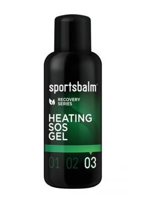 baume chauff.Sportsbalm Heating SOS-Gel