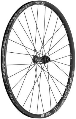 roue AV DT Swiss M 1900 Spline 27.5'