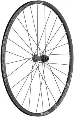 roue AV DT Swiss X 1900 Spline 29'/20mm