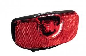 Eclairage AR à pile 4D toplight constant