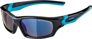 lunettes de soleil Alpina Flexxy Teen