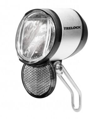 éclairage AV à LED Trelock Bike-i Prio50