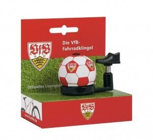sonnette VfB Stuttgart