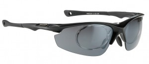 lunettes Alpina PSO Tri Horray