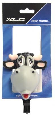 claxon enfant vache