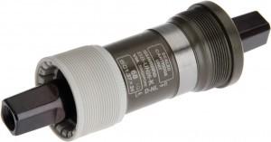 boitier pédalier 68/122.5mm