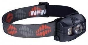 lampe frontale Infini Hawk 100