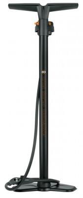 pompe à pied SKS Airworx Plus 10.0