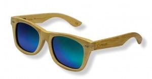lunette de soleil Melon Elwood