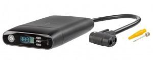 mini-pompe à batterie Elumatik USB