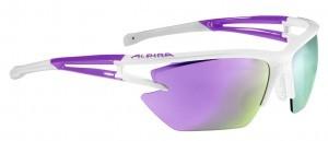 lunettes Alpina Eye-5 HR S CM+