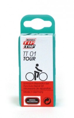 kit de réparation Tip-Top TT01