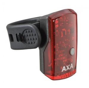 éclairage AR LED accu AXA 1-LED