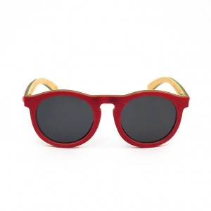 lunettes de soleil Melon Jake II