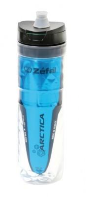 bidon Zefal Arctica 75 Pro