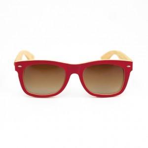 lunettes de soleil Melon Elwood