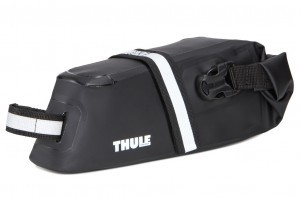 sacoche selle Thule Pack 'n Pedal Shield