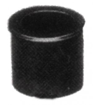 joint de pompe pour valve Schrader