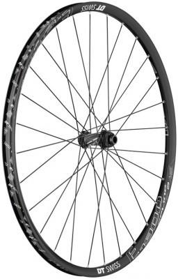 roue AV DT Swiss E 1900 Spline 29'/25mm