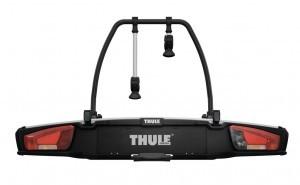porte-vélo Thule VeloSpace XT2 938
