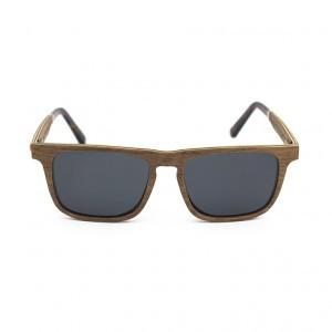 lunettes de soleil Melon Ed