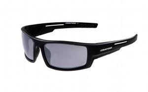 lunettes de soleil Cratoni Raw