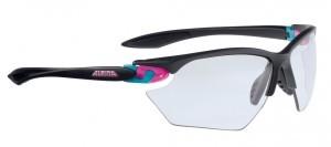 lunettes de sol.Alpina Twist Four S VL+