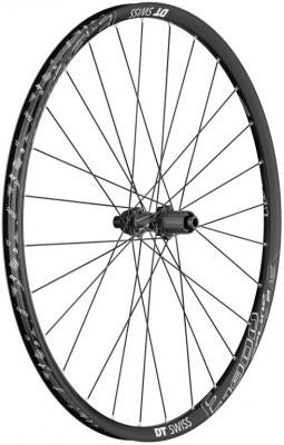 roue AR DT Swiss E 1900 Spline 29'/25mm