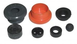 Kit réparation pour pompe 2 valves