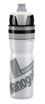 bidon thermique Elite Nanogelite
