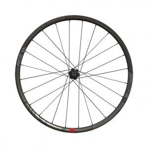 roue AR Sram Rise XX 29' 10-11 vit.