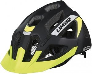 casque Limar X-Ride Reflective