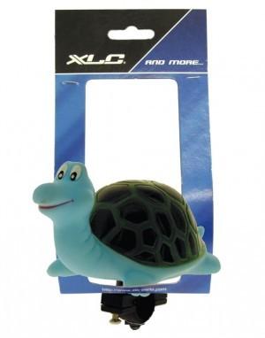 claxon junior tortue