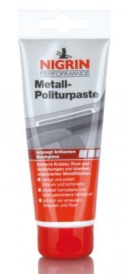 produit de polissage pour métaux Nigrin