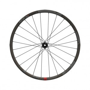 roue AV Sram Rise XX 29' AT 15mm