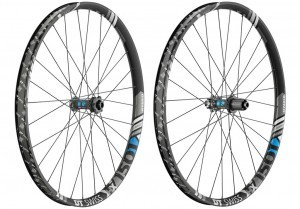 AV DT Swiss HX 1501 Spline 27.5'/35mm