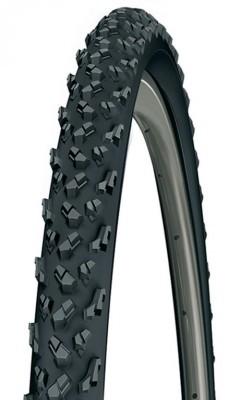 Pneu Michelin Cyclocross Mud TS