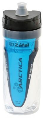 bidon Zefal Arctica 55 Pro