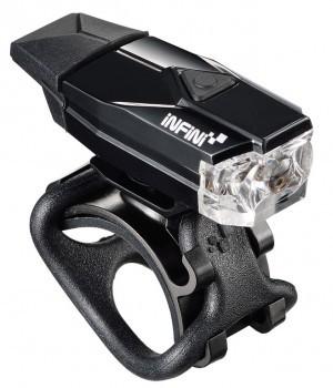 éclairage casque Infini I-260 Mini Lava